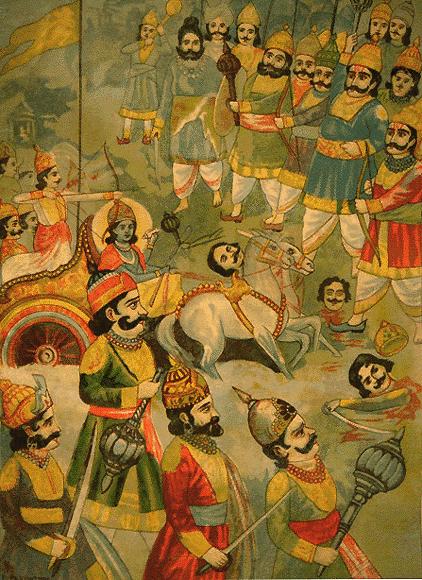 mahabharata16.jpg
