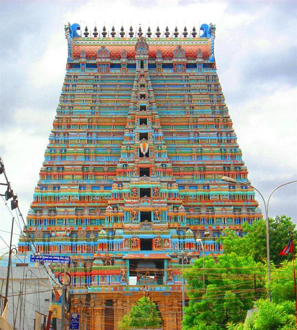 The Sampradaya Sun - Independent Vaisnava News - Feature