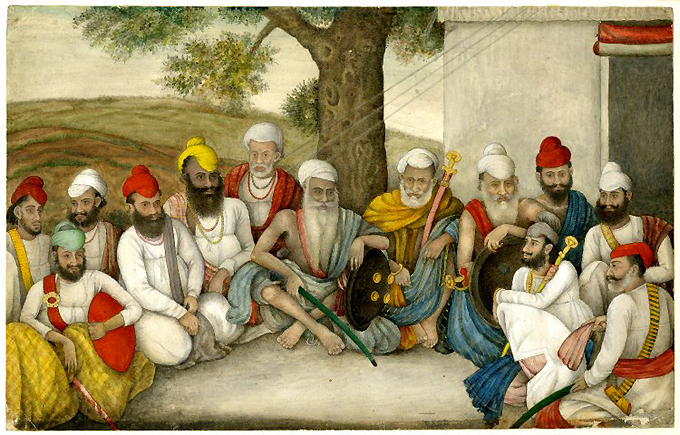 "a look at the history of the indian religion of sikh It specifically mentions ""sikh religion"" as a term twice 25 (b) is more about extending some legal provisions as applicable to hindus to sikh, buddhist and jaina 'religions' buddhism is recognized the world over as a separate religion, and so is jain religion by bundling sikh religion with them, the constitution of india in fact provides it the same."