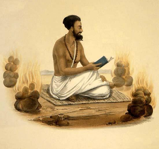 Varuthini Ekadashi - The Story of Varuthini Ekadasi
