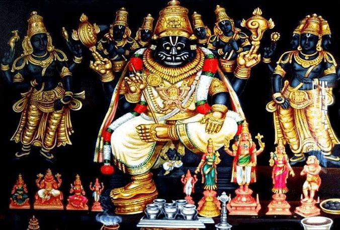 http://www.harekrsna.com/sun/features/06-12/namakkal-nrsimha2.jpg