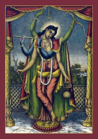 chaitanya mahaprabhu biography in bengali pdf