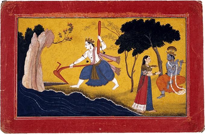 The Sampradaya Sun - Independent Vaisnava News - Feature Stories - August  2014