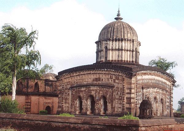 features of mughal architecture pdf