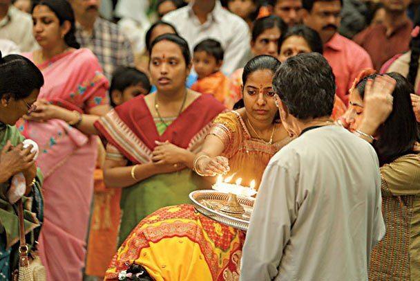 The Sampradaya Sun - Independent Vaisnava News - News